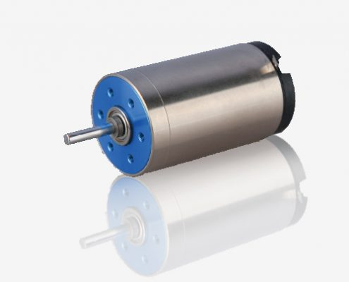 无芯-DC-Motor_HS-2645-Q-495x400