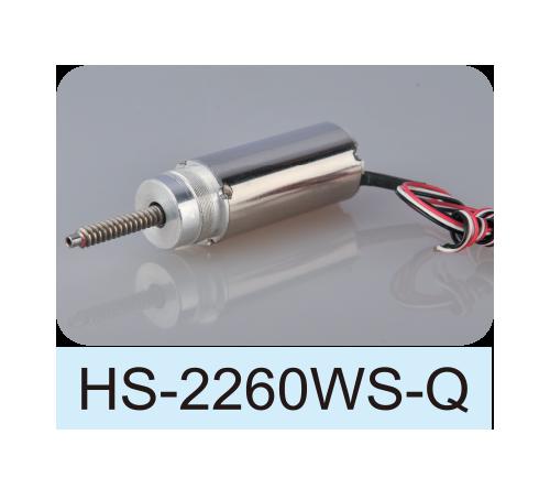 无芯-DC-Motor_HS-2260WS-Q